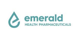 Emerald Pharma