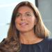 Emma Cobb, Global Head of Inclusion, Deloitte