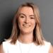 Emma Green, Associate, Bird & Bird