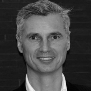 Emmanuel de Watteville, General Partner and Co-Founder, BlueOcean Ventures
