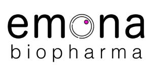 Emona Biopharma