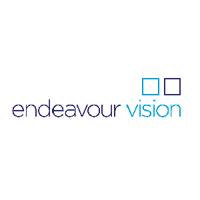 Endeavour 300x