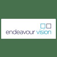 Endeavour Vision 300x-1
