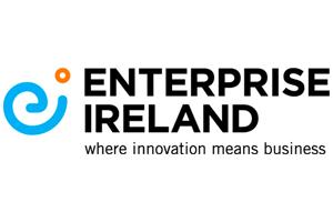 Enterprise Ireland 300x