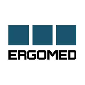 Ergomed 300x