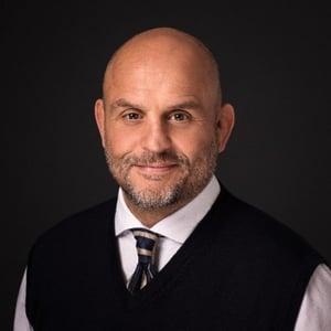 Eric Mangiardi, CEO, Q3 Medical