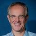 Eric Verdin, Chief Executive Officer, Buck Institute