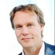 Erik_van_den_Berg