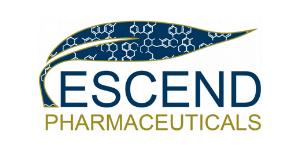 Escend Pharmaceuticals