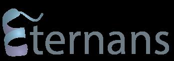 Eternans-1