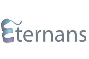 Eternans-2