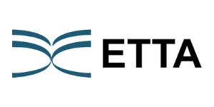 Etta Biotechnology 300x