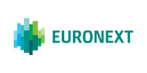Euronext 300x
