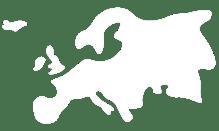Europe Icon-1