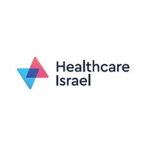 Healthcare Israel 300x