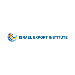 Israel Export Institute 300x