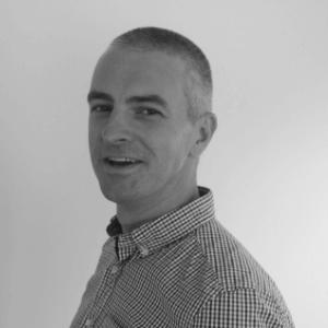 Alex Fox, CEO, Shared Lives Plus