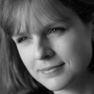 Anna King, Director, Health Innovation Network / DigitalHealth.London