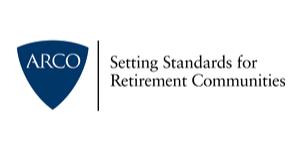 Associated Retirement Community Operators (ARCO)