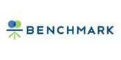 Benchmark 300x150