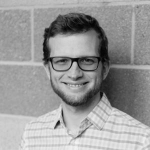Eric Morgen, CMO & COO, BioAge Labs