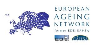 European Ageing Network