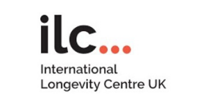 International Longevity Centre