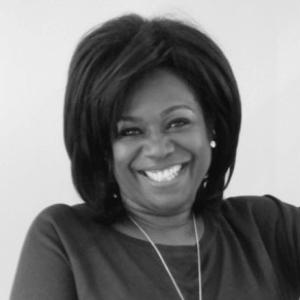 Jackie Marshall-Cyrus, Ageing Innovation Strategist, Jackie Marshall-Cyrus & Associates