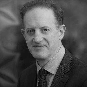 Jamie Jenkins, Head of Global Savings Policy, Standard Life Aberdeen