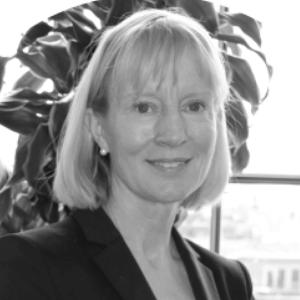 Joan Mannick, CMO, resTORbio