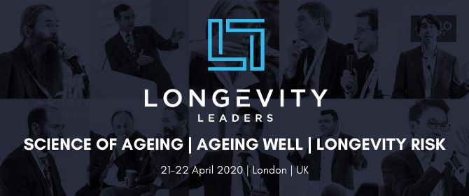 Longevity 2020 Email Header 670x280 04