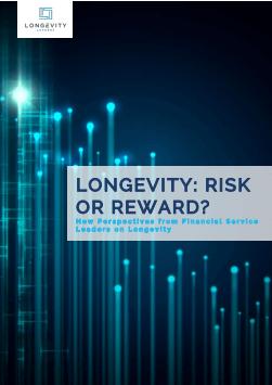 Longevity Risk or Reward