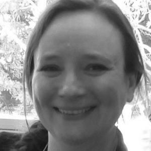 Lorna Harries, Professor in Molecular Genetics, University of Exeter 300x