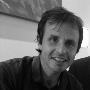 Marc Ramis Castelltort, CEO, Senolytic Therapeutics