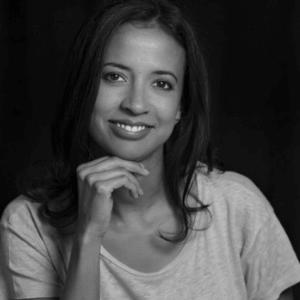 Marje Isabelle, Founder, Fertile Matters