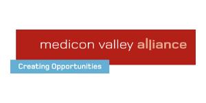 Medicon Valley Alliance