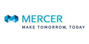 Mercer 700x