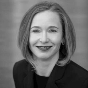 Mylea Charvat, CEO & Founder, Savonix