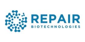 Repair Biotechnologies 300x-1