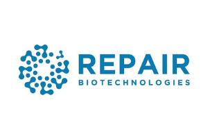 Repair Biotechnologies 300x