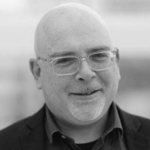 Samuel Agus, CMO, Biophytis