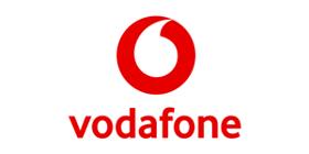 Vodafone 300x
