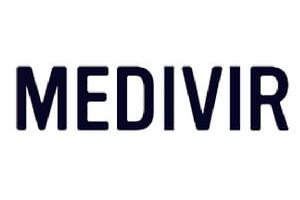 Medivir (1)