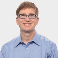 Alan Crane, Entrepreneur Partner, Polaris Partners