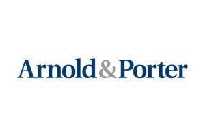 Arnold & Porter 300x