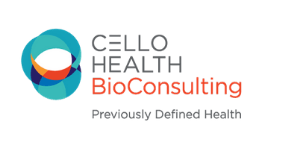 Cello Health Bioconsulting 300x150