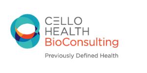 Cello Health Bioconsulting