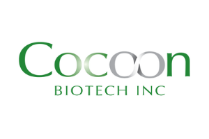 Cocoon Biotech