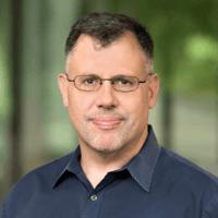 Dan Grau, CEO, Sojournix