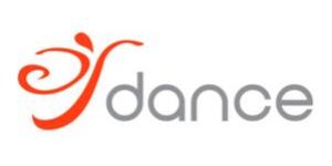 Dance Biopharm 300x